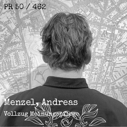 Menzel, Andreas
